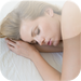 Healthy Sleep - A Guide to Natural Sleep Remedies