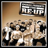 Eminem | Eminem Presents the Re-Up (Bonus Track Version)