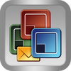 Documents To Go® Premium – Office Suite – DataViz, Inc.