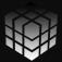 ScriptBrowser - ソースコード閲覧&テスト