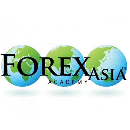 Forex Asia Academy