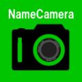 NameCamera