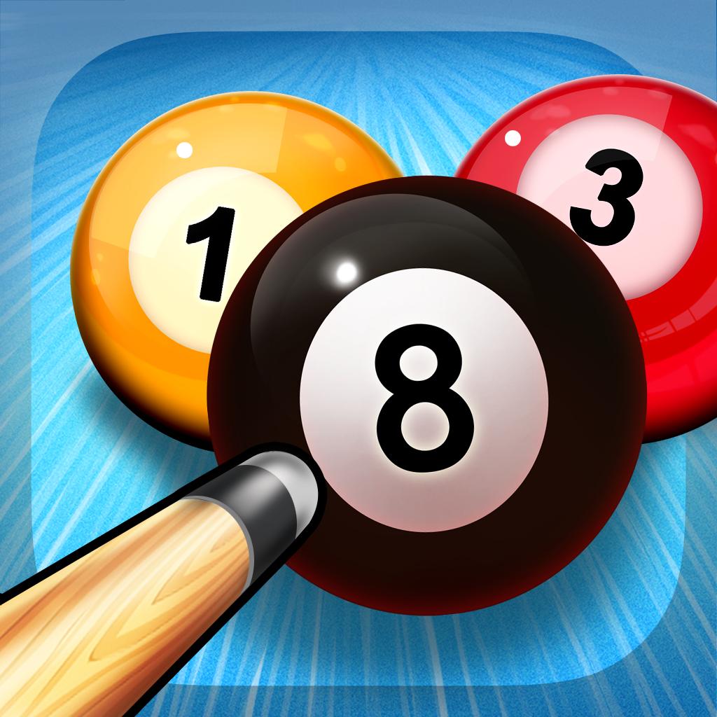 8 Ball Pool™