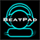BeatPad Trance